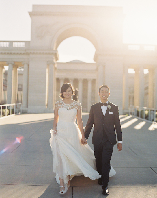Hayley Paige, Paloma, HP6409 | PreOwnedWeddingDresses.com