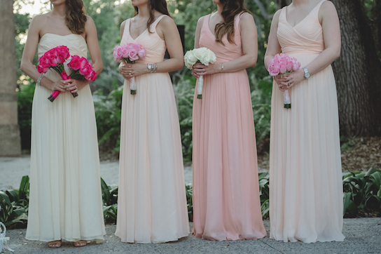 Real Wedding| PreOwnedWeddingDresses.com