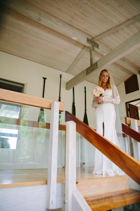 Galia Lahav Paradiso | PreOwnedWeddingDresses.com