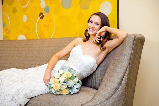 Alvina Valenta, 9305 | PreOwnedWeddingDresses.com
