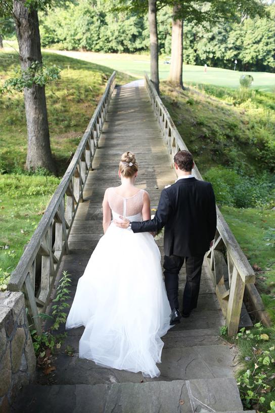 Amsale wedding dresses prices for Amsale wedding dress price