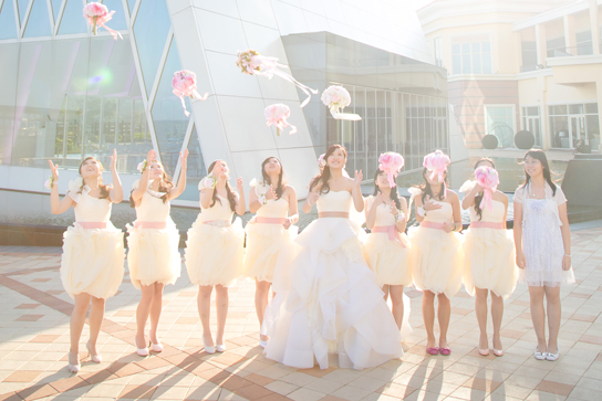 wedding-dress_11