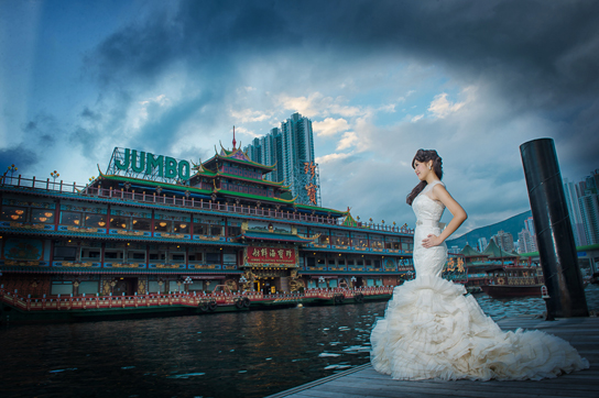 wedding-dress_12