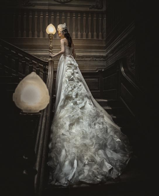wedding-dress_4