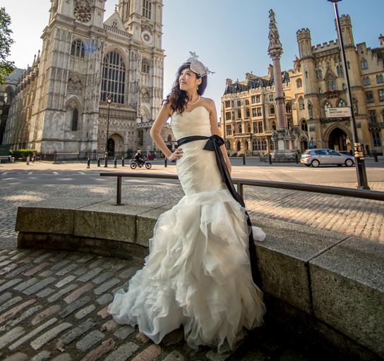 wedding-dress_5