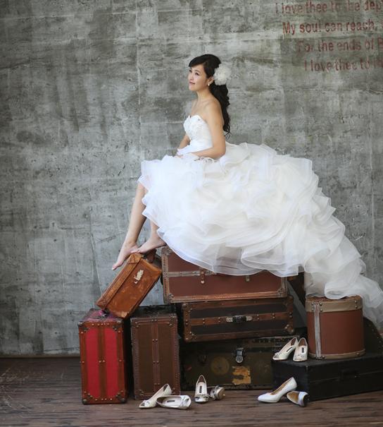 wedding-dress_7