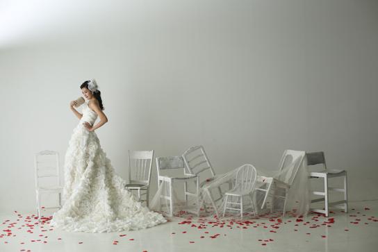 wedding-dress_8