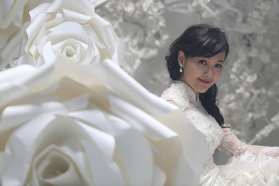 wedding-dress_9