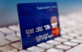 Buying online safely