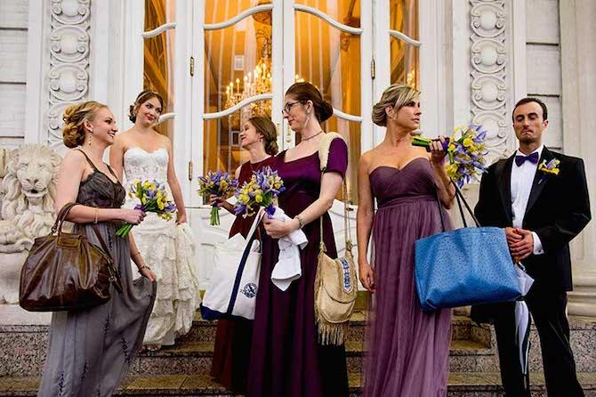 Pnina Tornai | PreOwnedWeddingDresses.com