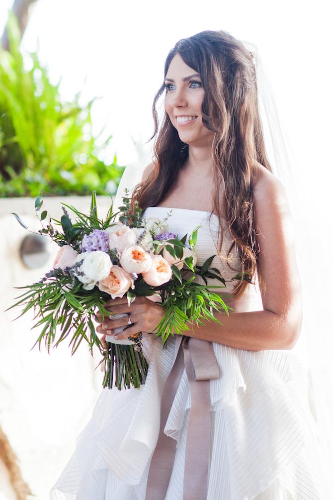 Rosa Clara, Sharon | PreOwnedWeddingDresses.com
