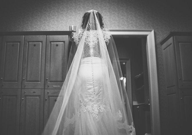 Berta Bridal | PreOwnedWeddingDresses.com
