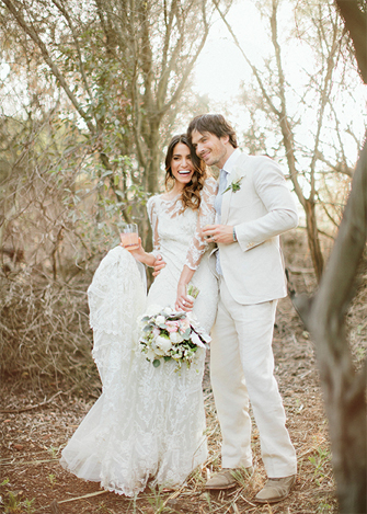 Nikki-Reed-Wedding-Dress