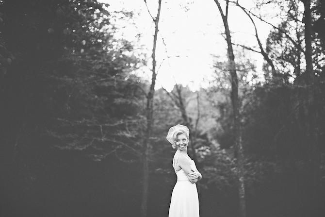 Hayley Paige, Nina | PreOwnedWeddingDresses.com