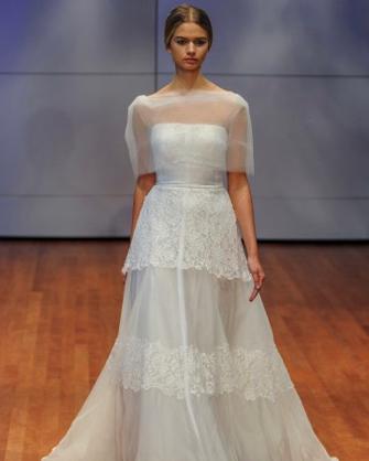 Rivini-Fall-2016-Bridal-_6