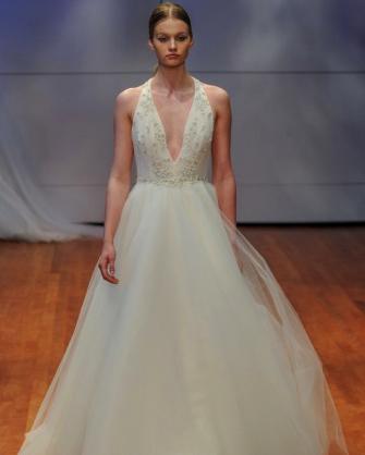 Rivini-Fall-2016-Bridal-_7