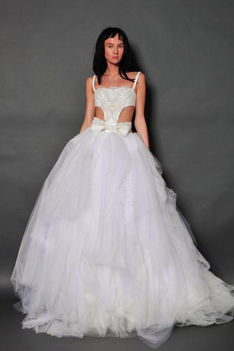 vera wang fall 2016 bridal preowned wedding dresses. Black Bedroom Furniture Sets. Home Design Ideas