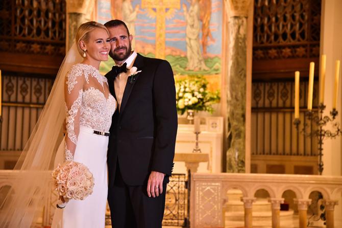 Berta Bridal 14-15 | PreOwnedWeddingDresses.com