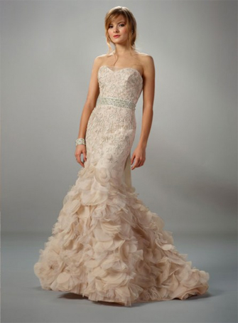 liancarlo wedding dress