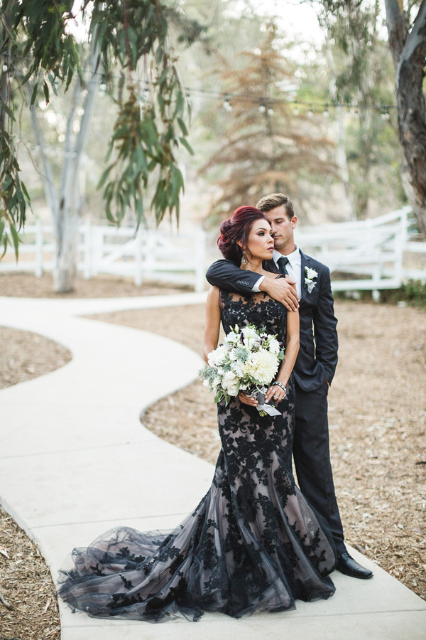 Guide How To Choose Your Second Wedding Dress