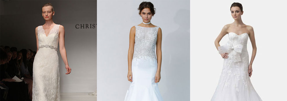 10 amazing wedding dress deals preowned wedding dresses