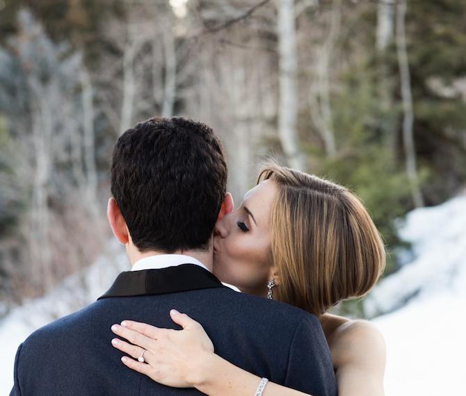 Mark Zunino | PreOwnedWeddingDresses.com
