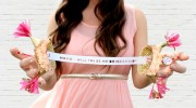 Adorable Bridesmaid Asks | PreOwnedWeddingDresses.com