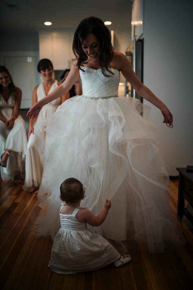 Farrell Wedding-117