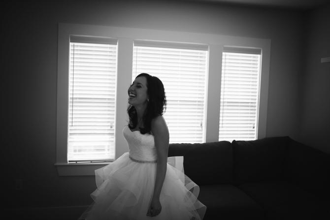 Farrell Wedding-118