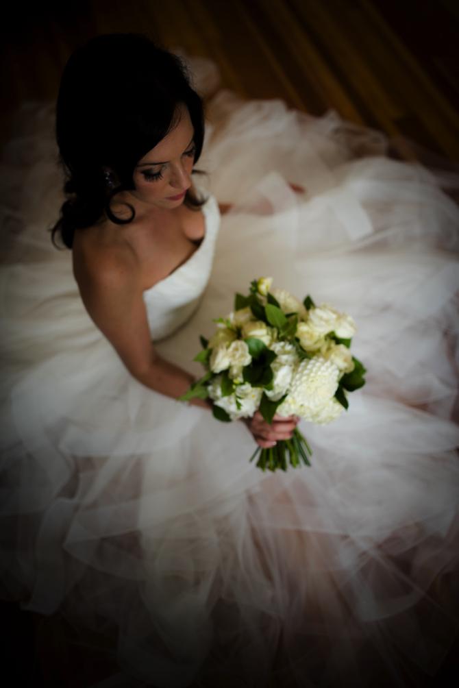 Farrell Wedding-150