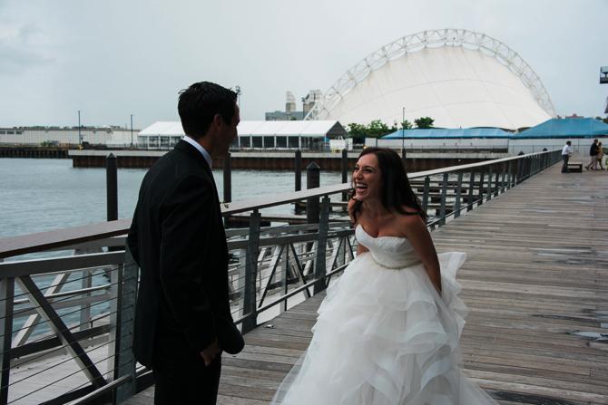 Farrell Wedding-259