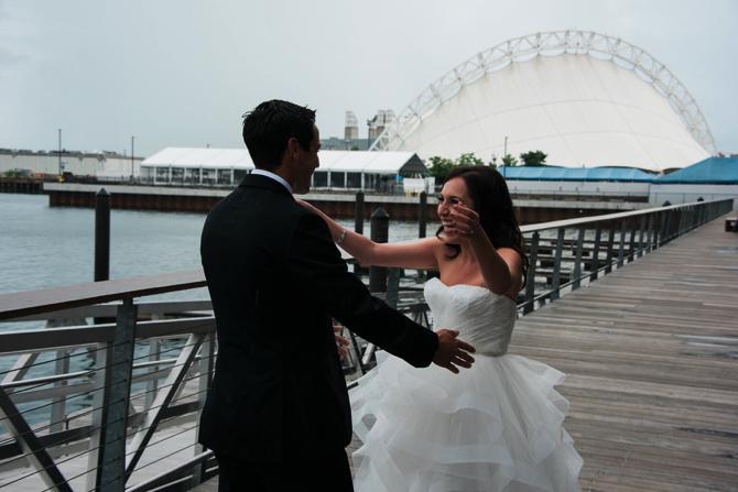 Farrell Wedding-260