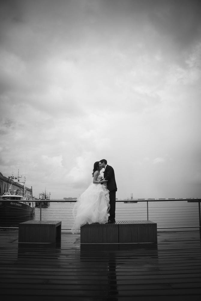 Farrell Wedding-295