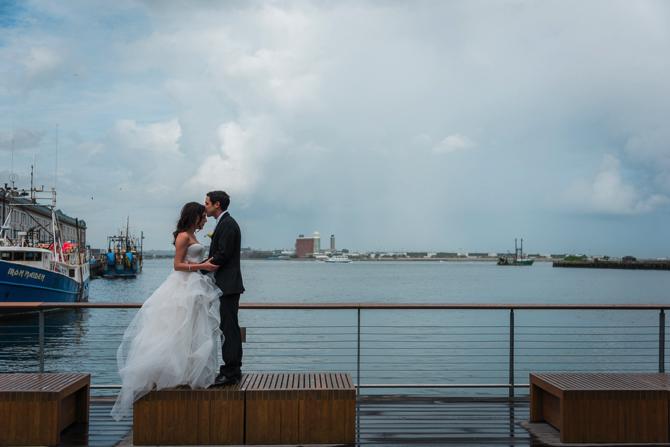 Farrell Wedding-303