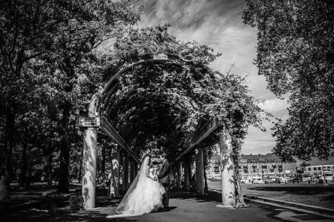Farrell Wedding-339