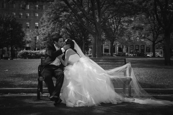 Farrell Wedding-376