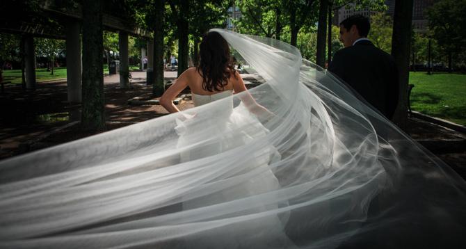 Farrell Wedding-378
