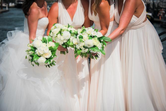 Farrell Wedding-390