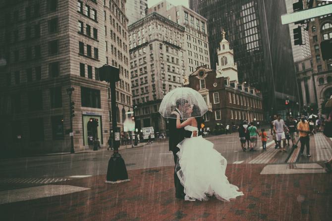 Farrell Wedding-437
