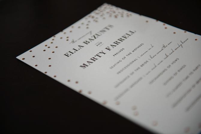 Farrell Wedding-446