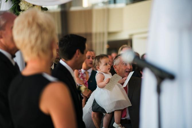 Farrell Wedding-562