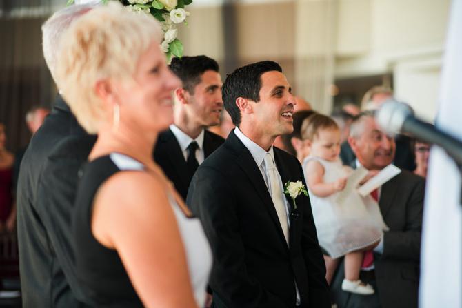 Farrell Wedding-563