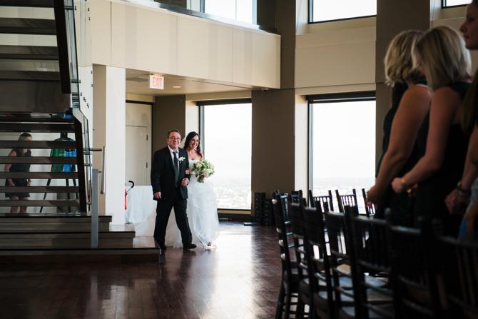 Farrell Wedding-566