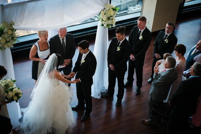 Farrell Wedding-583