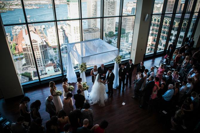Farrell Wedding-585