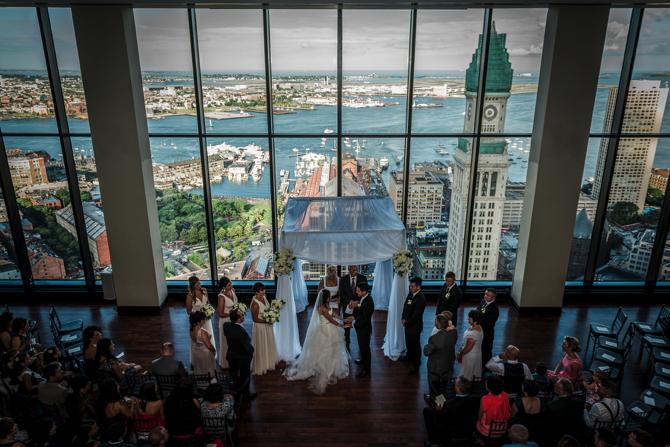 Farrell Wedding-588