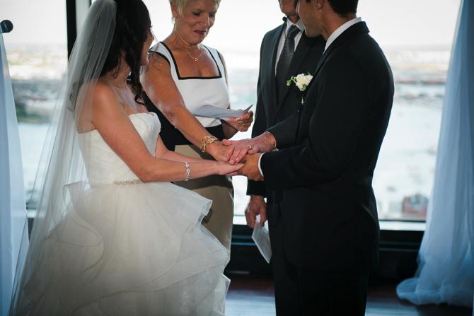 Farrell Wedding-622