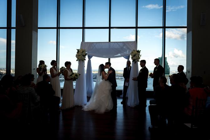 Farrell Wedding-626