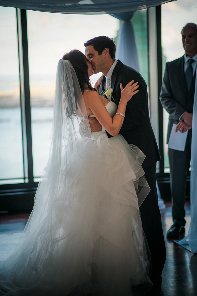 Farrell Wedding-628