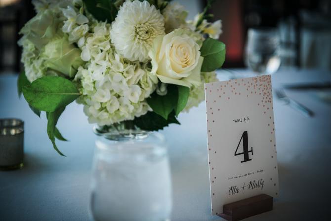Farrell Wedding-650